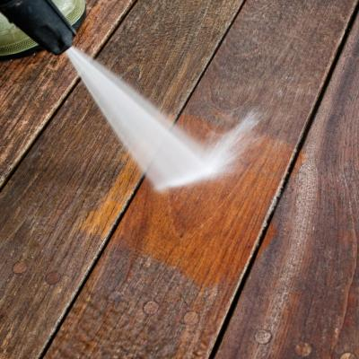 Affordable Exterior House Washing Company - Washing - Fast and ...
